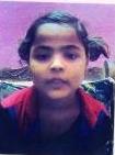 Sweta Kumari